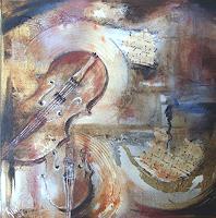 Riwi-Musik-Instrument-Moderne-Symbolismus