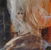 Riwi-Fantasie-Situationen-Moderne-Abstrakte-Kunst
