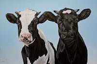 Clara-Bastian-Tiere-Land-Gefuehle-Freude-Neuzeit-Realismus