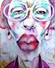 /_images_user/7507/100388/thumb/Johanna-Leipold-Humor-Menschen-Frau-Moderne-expressiver-Realismus.jpg