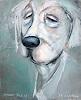 /_images_user/7507/100414/thumb/Johanna-Leipold-Humor-Menschen-Mann-Moderne-expressiver-Realismus.jpg