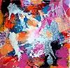 /_images_user/7507/165003/thumb/Johanna-Leipold-Abstraktes-Fantasie-Moderne-Abstrakte-Kunst.jpg