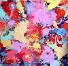 /_images_user/7507/194234/thumb/Johanna-Leipold-Abstraktes-Bewegung-Moderne-Abstrakte-Kunst.jpg