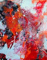 Johanna-Leipold-Abstraktes-Bewegung-Moderne-Abstrakte-Kunst