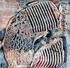 /_images_user/7507/194250/thumb/Johanna-Leipold-Abstraktes-Bewegung-Moderne-Abstrakte-Kunst.jpg