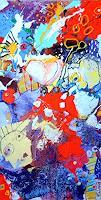 Johanna-Leipold-Abstraktes-Gefuehle-Freude-Moderne-Abstrakte-Kunst