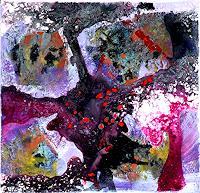 Johanna-Leipold-Abstraktes-Natur-Diverse-Moderne-Abstrakte-Kunst