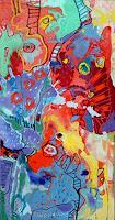Johanna-Leipold-Abstraktes-Fantasie