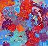 /_images_user/7507/195669/thumb/Johanna-Leipold-Abstraktes-Fantasie-Moderne-Abstrakte-Kunst.jpg