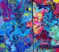 Johanna-Leipold-Fantasie-Natur-Luft-Moderne-Abstrakte-Kunst