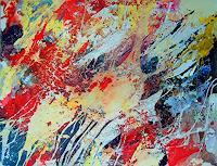 Johanna-Leipold-Abstraktes-Gefuehle-Freude-Moderne-Abstrakte-Kunst-Informel