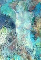 J. Leipold, Mutter Erde, zweite Version