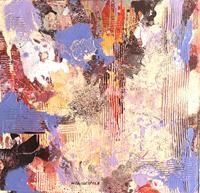 Johanna-Leipold-Landschaft-Fantasie-Moderne-expressiver-Realismus