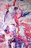 /_images_user/7507/91709/thumb/Johanna-Leipold-Bewegung-Menschen-Gruppe-Moderne-expressiver-Realismus.jpg
