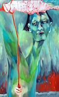Johanna-Leipold-Gesellschaft-Natur-Erde-Moderne-expressiver-Realismus