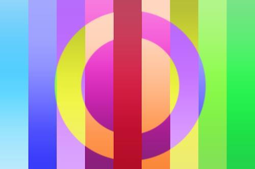 Niko Bayer, 2009192315 - Passage, Dekoratives, Diverses, Abstrakte Kunst