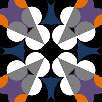 Niko-Bayer-Abstraktes-Fantasie-Moderne-Konstruktivismus