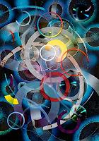 Achim-Prill-Abstraktes-Dekoratives-Gegenwartskunst--Gegenwartskunst-