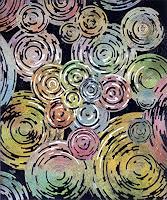 Achim-Prill-Bewegung-Abstraktes-Moderne-Abstrakte-Kunst