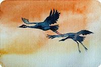 Frank-Koebsch-Tiere-Luft-Natur-Luft-Gegenwartskunst-Gegenwartskunst