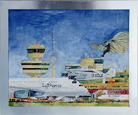 Frank-Koebsch-Verkehr-Flugzeug-Architektur-Gegenwartskunst-Gegenwartskunst