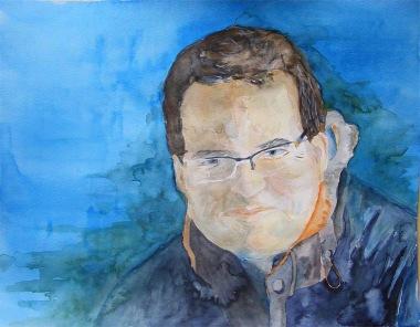 Frank Koebsch