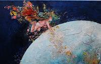 Elke-Henning-Fantasie-Moderne-Expressionismus