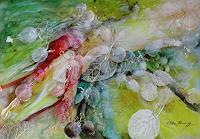 Elke-Henning-Diverse-Landschaften-Pflanzen-Gegenwartskunst-Gegenwartskunst