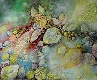 Elke Henning, Blätter