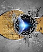 Alexander, Das Auge