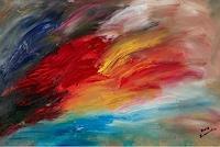 Raphael-Walenta-Landschaft-Gefuehle-Gegenwartskunst-Gegenwartskunst