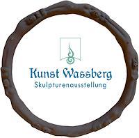 Thomas-Joerger-Menschen-Symbol-Gegenwartskunst-Gegenwartskunst