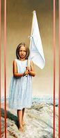Heino-Karschewski-Menschen-Kinder-Fantasie-Gegenwartskunst-Gegenwartskunst
