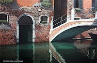 Manfred-Hoenig-Architektur-Poesie-Moderne-Fotorealismus