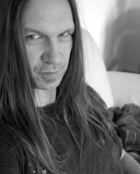 Klaus Boekhoff