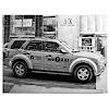 A. Weinrich, new New York Yellow Cab