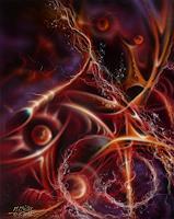 Markus-M.-Mueller---5M-Abstraktes-Fantasie
