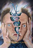 Markus-M.-Mueller---5M-Menschen-Gesichter-Gefuehle-Angst