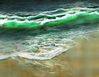 Sandra-Robertz-Natur-Wasser-Landschaft-See-Meer-Gegenwartskunst-Gegenwartskunst