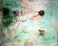 Sandra-Robertz-Abstraktes-Gegenwartskunst--Gegenwartskunst-