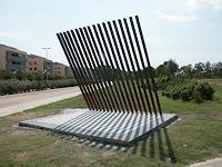 Martin-Boettcher-Abstraktes-Architektur-Gegenwartskunst-Gegenwartskunst