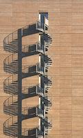 Martin-Boettcher-Architektur-Bauten-Hochhaus-Gegenwartskunst-Gegenwartskunst