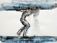 Joachim-Lilie-Fantasie-Neuzeit-Realismus