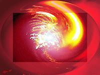Orfeu-de-SantaTeresa-Weltraum-Gestirne