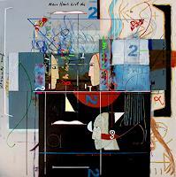 gerd-Rautert-Gefuehle-Geborgenheit-Moderne-Expressionismus