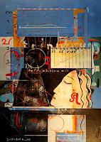 gerd-Rautert-Gefuehle-Moderne-Expressionismus