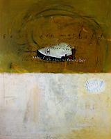 gerd-Rautert-Situationen-Moderne-Expressionismus