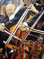 Guenther-Wunderlich-Musik-Instrument