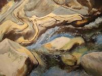 Guenther-Wunderlich-Natur-Wasser