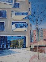 Guenther-Wunderlich-Architektur-Moderne-Konkrete-Kunst